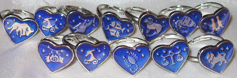 horoskop-plava-srceka