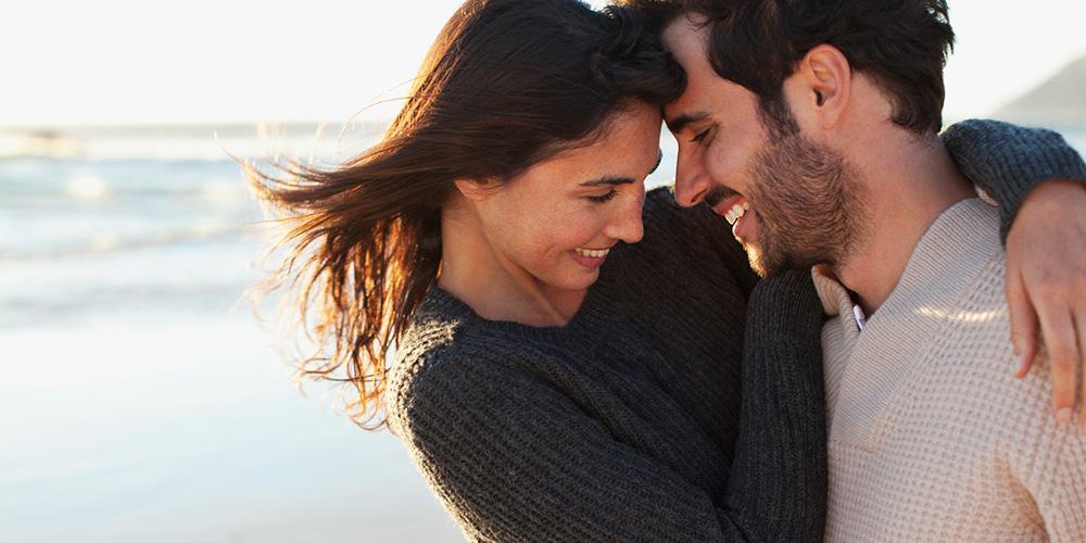 ljubavne poljupce i upoznavanje igarabesplatno južnoafrički web mjesta za chat