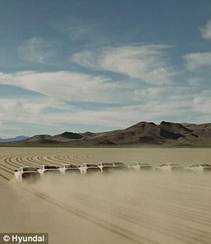 hyundai-steph-love-u-poruka-pustinja-svemir-1