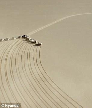 hyundai-steph-love-u-poruka-pustinja-svemir-4