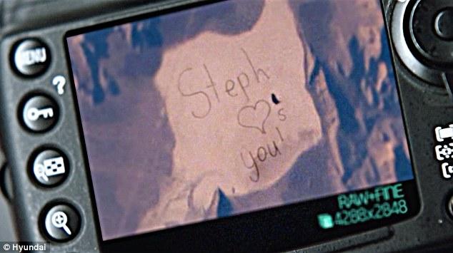 steph-love-u-poruka-pustinja-svemir-hyundai-2