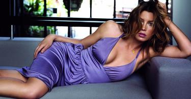 Jessica Biel, supruga Justina Timberlakea