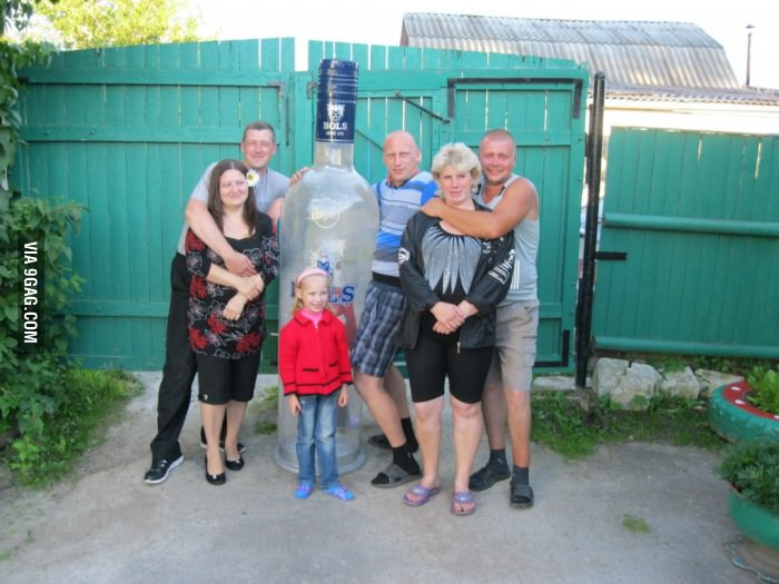 ruska-obitelj-idila (1)