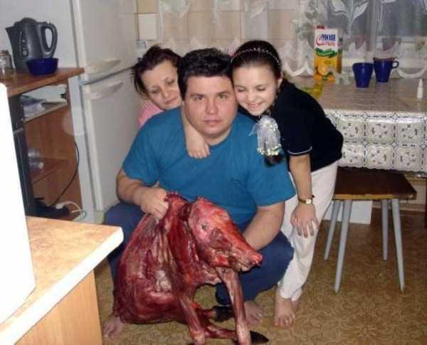 ruska-obitelj-idila (10)