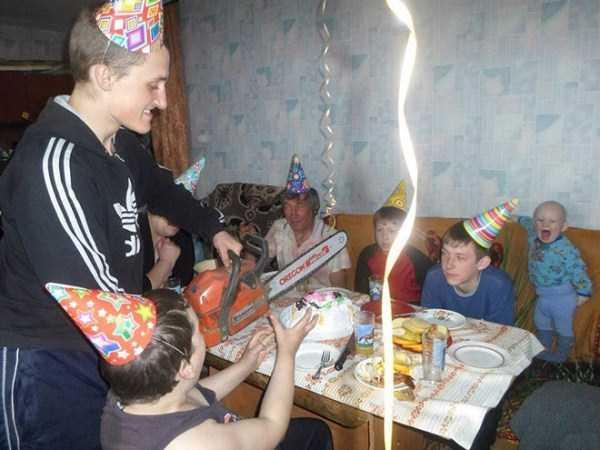 ruska-obitelj-idila (12)