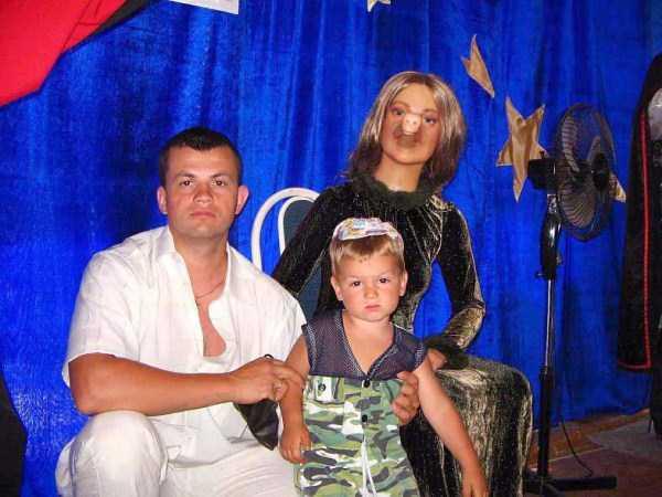 ruska-obitelj-idila (13)