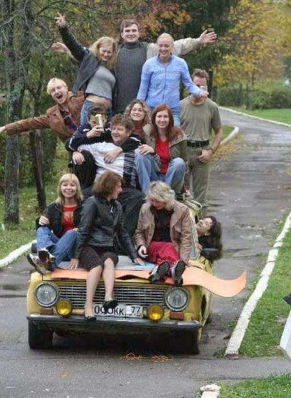 ruska-obitelj-idila (14)