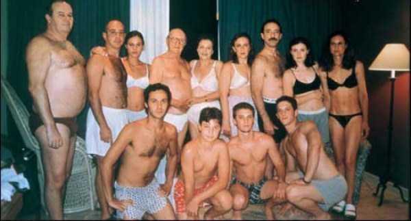 ruska-obitelj-idila (8)