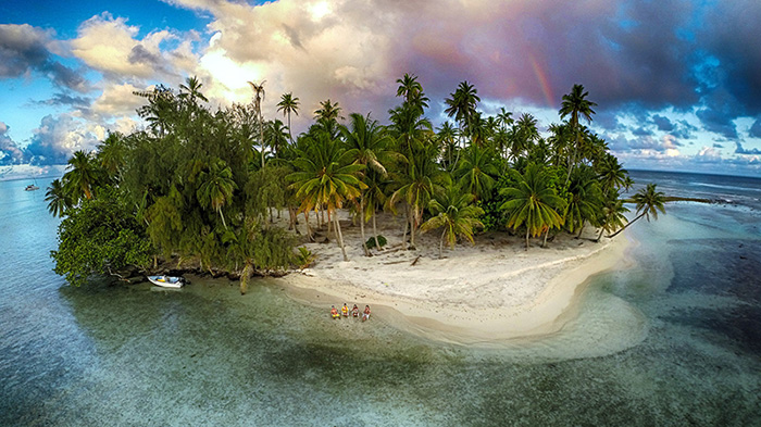Lost-island-Tahaa-French-Polynesia-by-Marama-photo-Video
