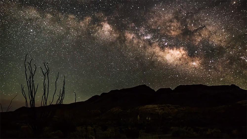 carobno-nebo-noc-zvijezde