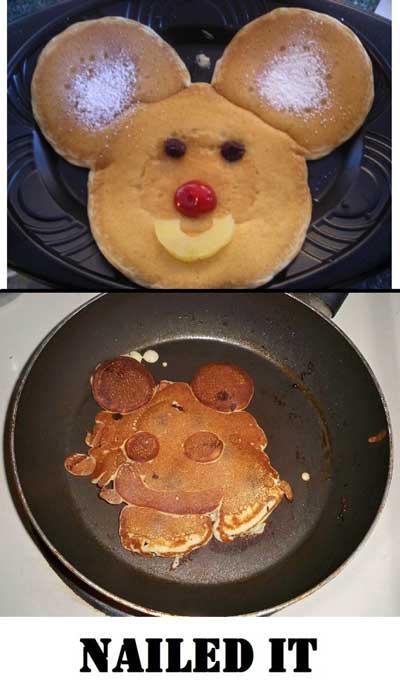 pinterest-fail-pancakes