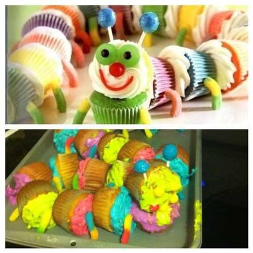 pinterest-fails-caterpillar