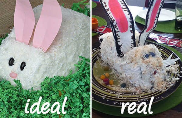 pinterest-fails-easter