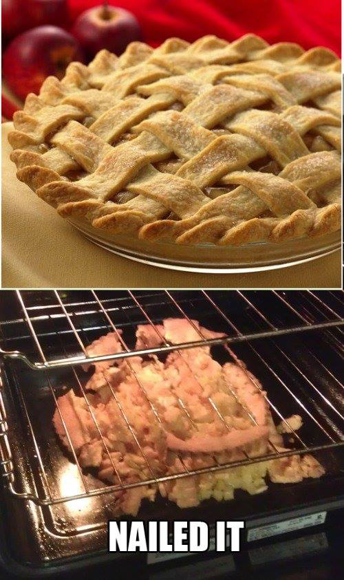 pinterest-fails-pie