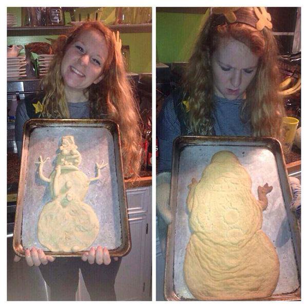 pinterest-fails-snowman