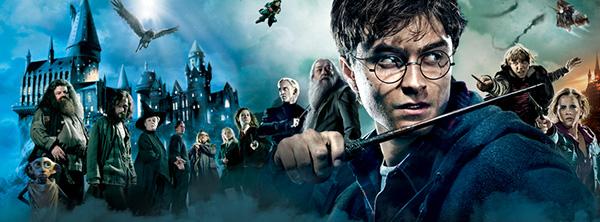 HarryPotter-svi