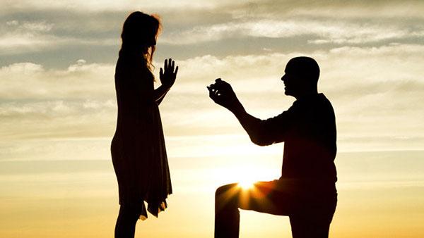 prosidba-ljubav-zaruke