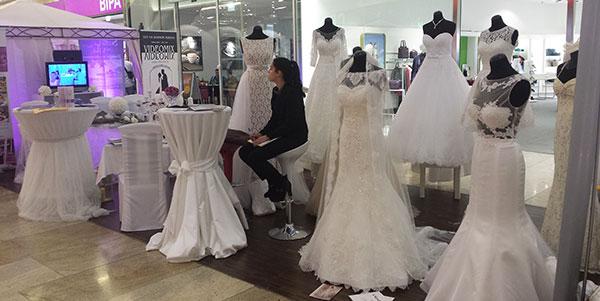wedding-expo-2015-sajam-vjencanja (17)