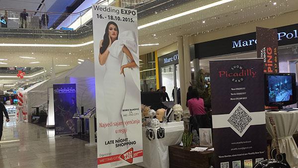 wedding-expo-2015-sajam-vjencanja (23)