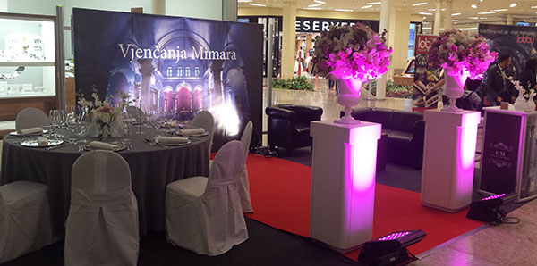 wedding-expo-2015-sajam-vjencanja (26)