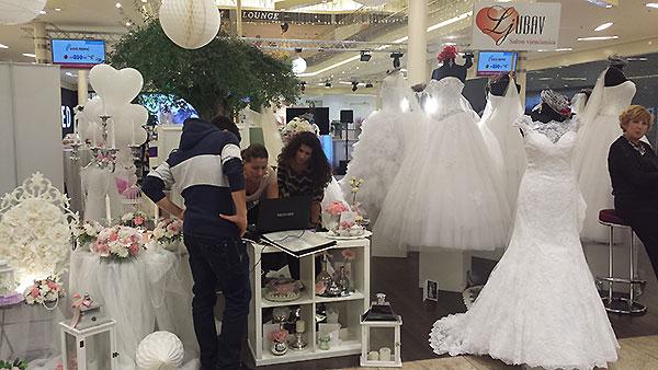 wedding-expo-2015-sajam-vjencanja (28)