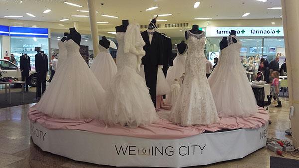 wedding-expo-2015-sajam-vjencanja (8)