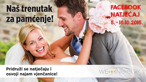 wedding-expo-natjecaj
