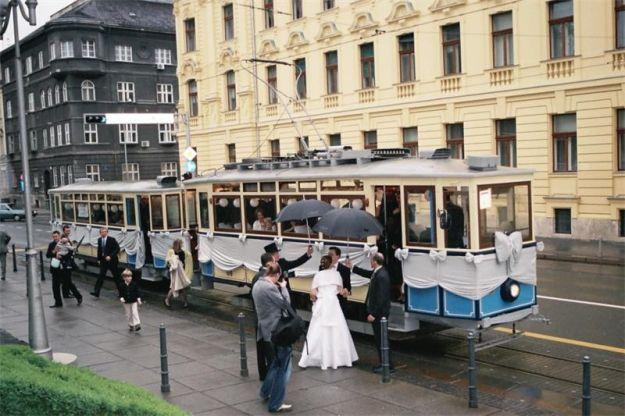 ZET-tramvaj-vjencanje-udajemse-O