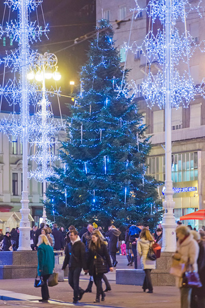 zagreb-advent-106