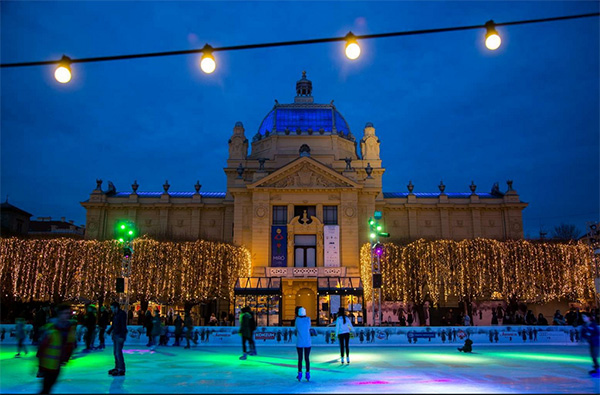 zagreb-advent-11