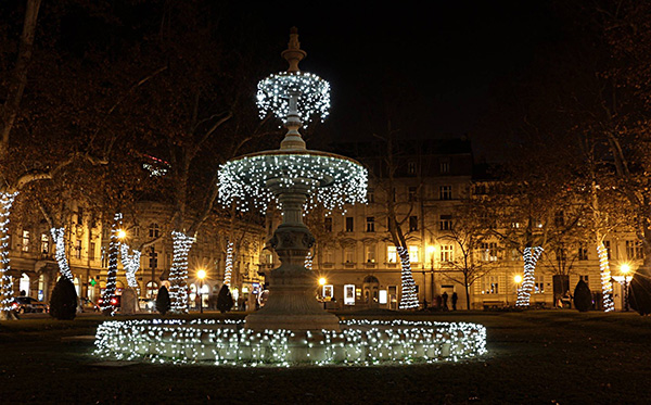 zagreb-advent-110