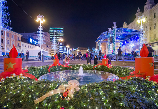 zagreb-advent-111