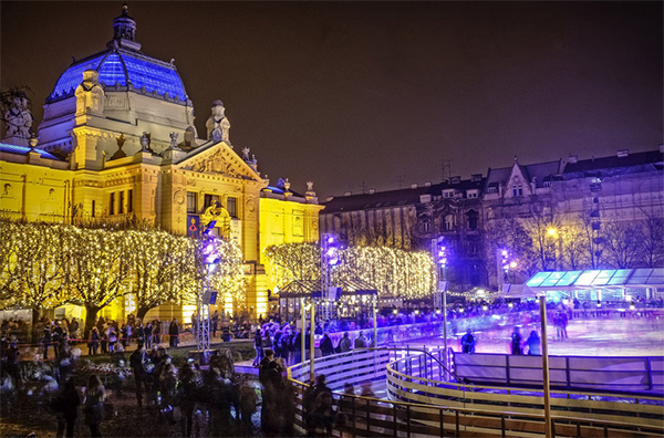 zagreb-advent-15