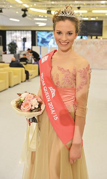 Antonija-Damjanovic-wedding-city