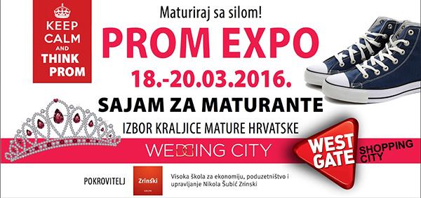 prom-expo