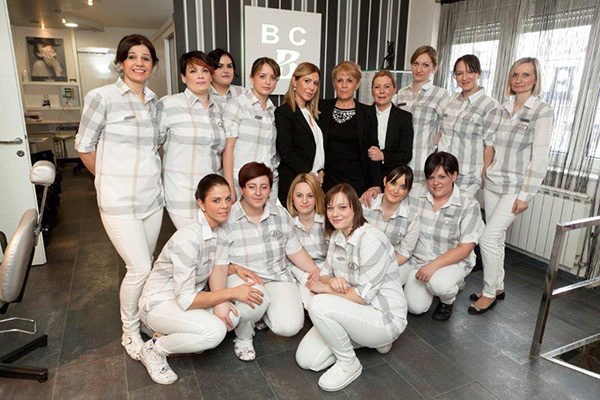 bc-bozica-2