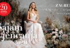 Sajam vjenčanja Zagreb